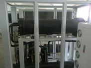龙岩冷水机|工业冷水机|冰冷机械