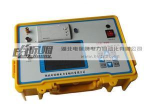 氧化锌避雷器综合特性测试仪