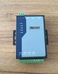 IEC61850与Modbus规约转换器RS485方式