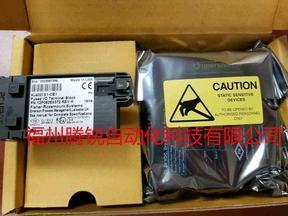 TRICONEX 3008英维思 优惠价在这里