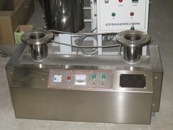 水箱自洁器北京麒麟公司