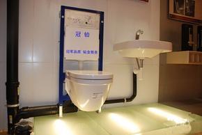 苏州卫生间HDPE同层排水系统报价,苏州同层排水公司