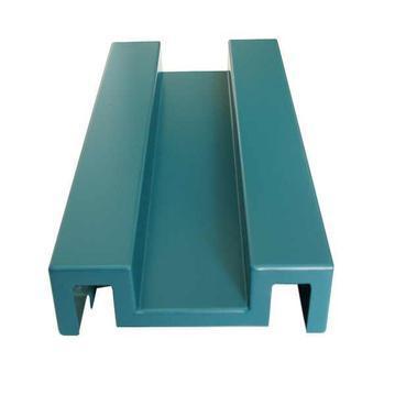 东北铝单板辽宁铝单板大连铝单板