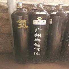 高纯氮 高纯氮气  氮气厂家