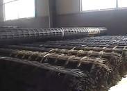 钢塑土工格栅厂家(国家标准更新)