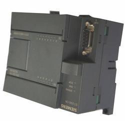 6ES7 214-1AD23-0XB8系列型号参数