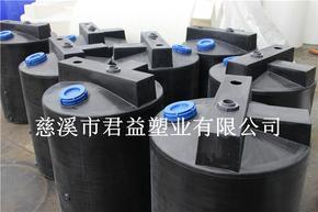 大量�N售PE加�桶500L