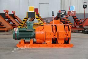 電耙子別名-耙礦絞車,電耙子-生產廠家