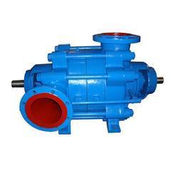 D25-50*4|D25-50*5湖南多级离心泵厂家直销
