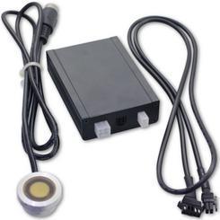 联运知慧的超声波油位计 可远程实时监控油位
