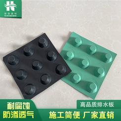 欢迎:茂名3公分塑料排水板价格(欢迎莅临)新报价