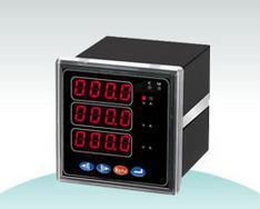 TC3A_P_V8电流变送器