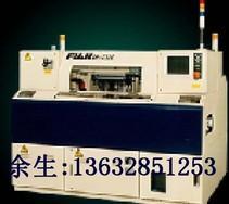 富士贴片机_富士CP732E贴片机-托普科SMT设备销售