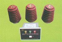 DXN系列户内高压带电显示装置