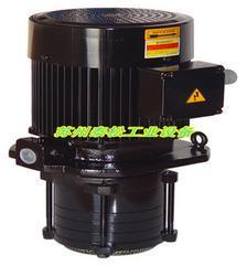 供应ACP-1100HMFS45韩国亚隆冷却泵 机床泵