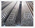高频焊管 网架钢管 矿用钢管