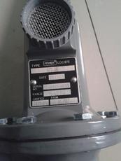 供應美國費希爾627系列調壓器496 576減壓閥