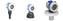 E+H 超声波变送器 超声波传感器 超声波液位计