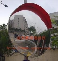 广角镜,反光镜,弯道镜,转角镜