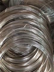 中山建良,电镀丝,工艺品用丝批发