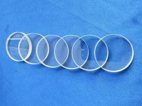 供应铝硅玻璃耐高压玻璃—铝硅玻璃耐高压玻璃的销售