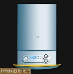 贵州六盘水壁挂炉报价,六盘水壁挂炉使用