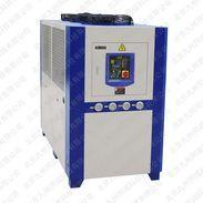 供应冷水机-北京冷水机