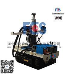 ZQLC-1200-11.9S气动履带式钻机