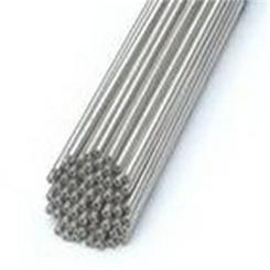 质量一等302不锈钢拉丝钢管 不锈钢304拉网花管