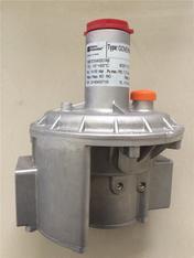 菲奥FMF30164天然气调压阀