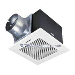 管道换气扇销售FV-15PE1C||浴室换气扇|排气扇|排烟风机|通风机