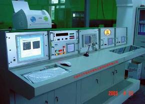供应全自动雷电冲击试验控制系统——全自动雷电冲击试验控制系统的销售