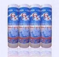 丙纶干粉胶--海港防水
