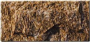虎皮石英蘑菇石MS-2013001