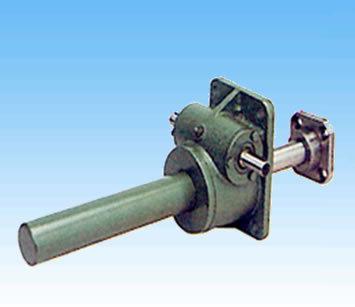 进口电动推杆 电动缸 螺旋升降机