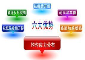 欢迎光临—重庆土工格栅多少钱一平方?重庆土工格栅哪里卖