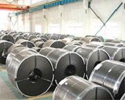 进口高碳钢带SK5