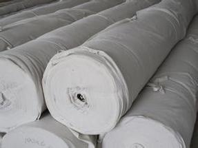 复合土工布|复合土工膜产品大全