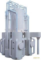 水处理系统首选郑州王清熙水处理系统水处理系统
