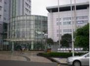 办公楼宇能源监控系统