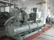 日立冷水机组维修、保养