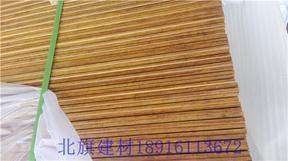 上海竹木地板厂家,竹木地板价格