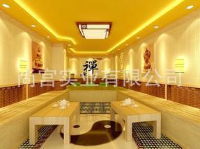 上海汗蒸房公司价格《全国最低价》上海汗蒸房公司报价