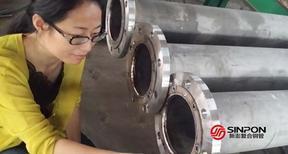 镀锌管内衬不锈钢复合钢管厂家,镀锌管内衬不锈钢复合钢管价格,就找江苏新澎