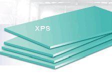 河源XPS挤塑板厂家批发,清远XPS挤塑保温板厂,韶关泡沫保温板