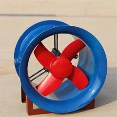 现货供应不锈钢壁式轴流风机报价低
