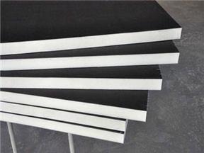 聚氨酯保温板、防火聚氨酯板厂家