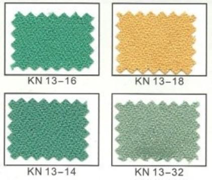 ktv软包布/阻燃吸音防尘布/内墙防火装饰布