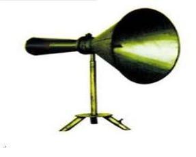 MPC-1锚喷除尘器