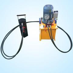 钢筋冷挤压机 钢筋连接机 挤压钳 便携式钢筋挤压机